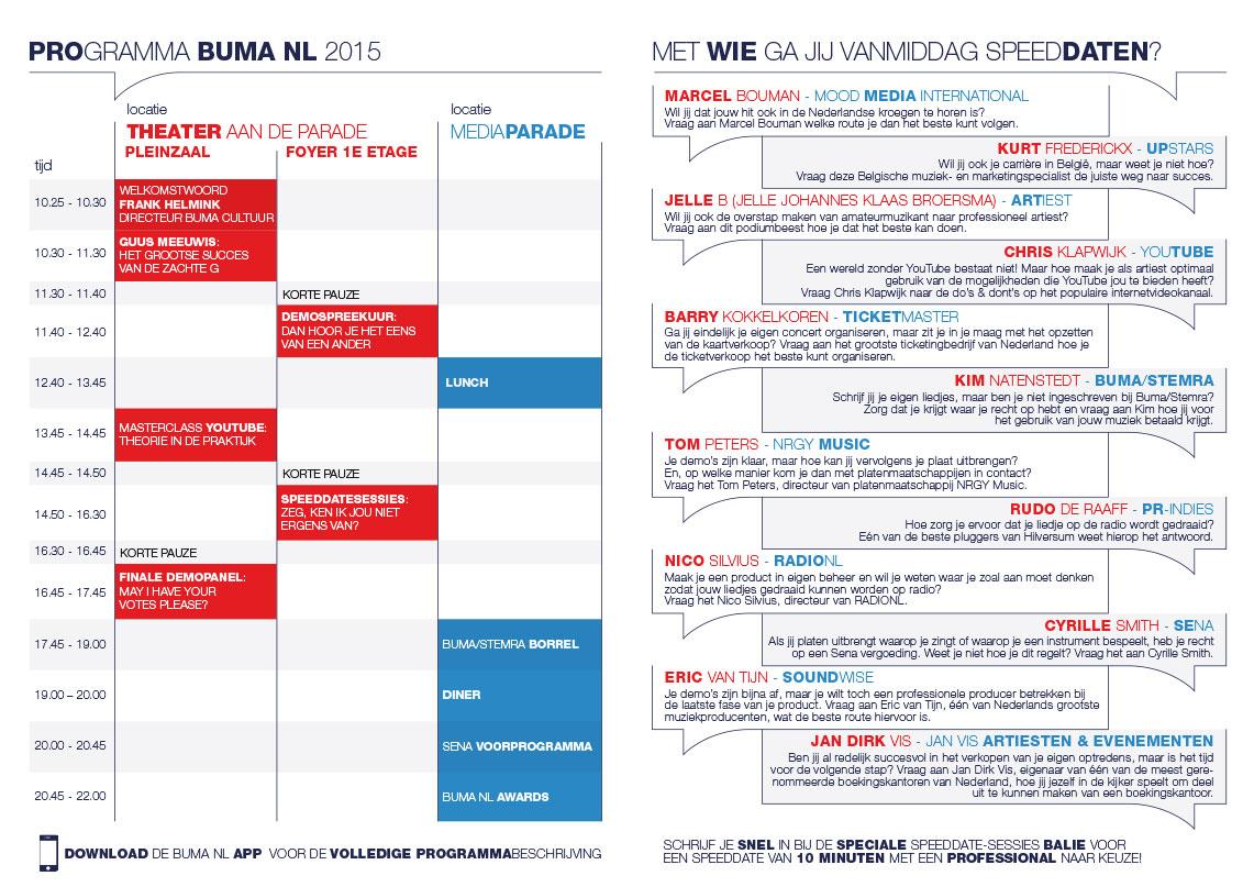 BumaNL-programma-flyer-binnenkant-hires