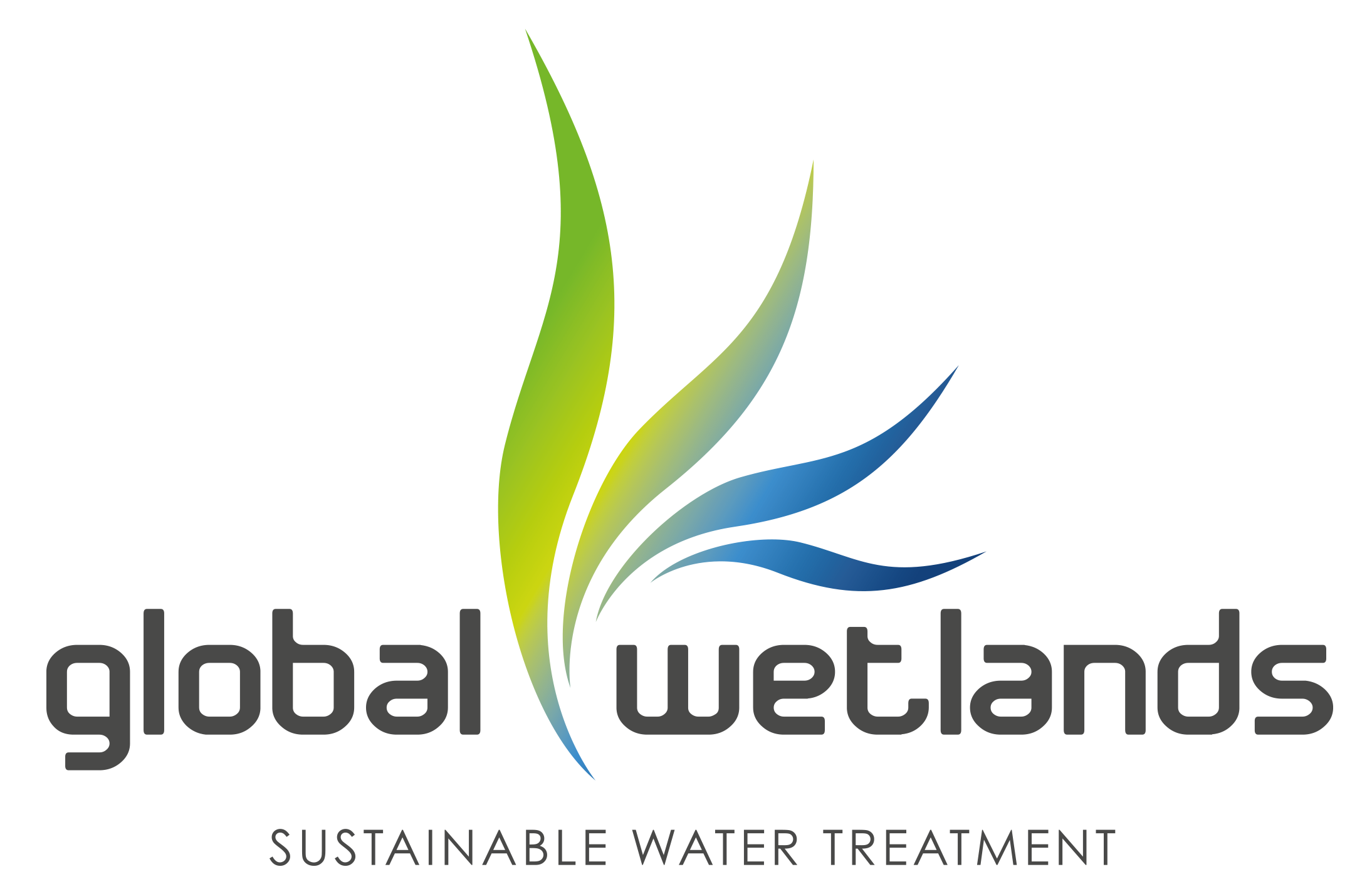 Global-Wetlands-logo sustainable