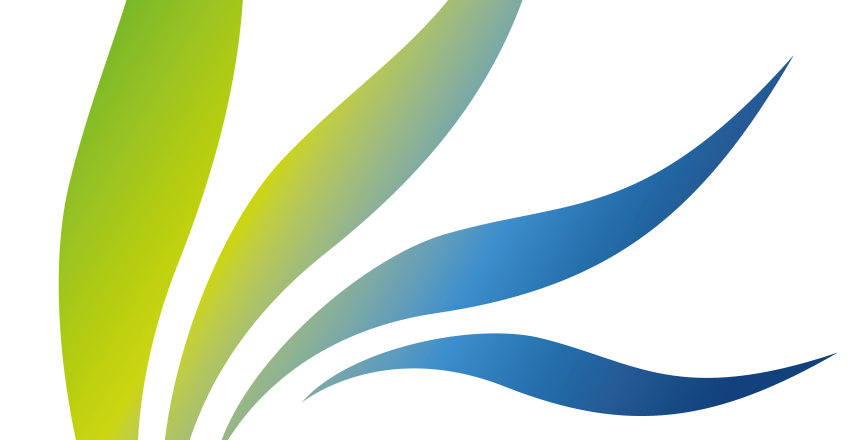 Global-Wetlands-logo-uitsnede