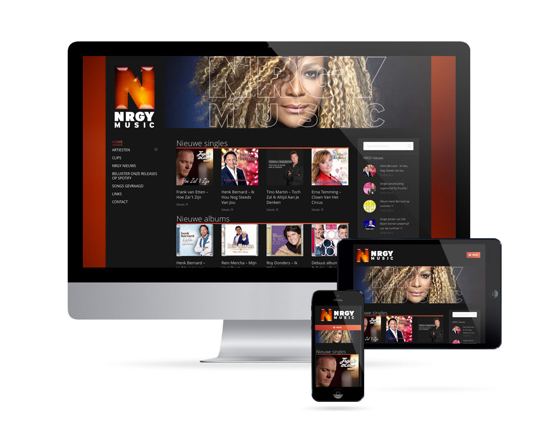 NRGY-Web-mockup