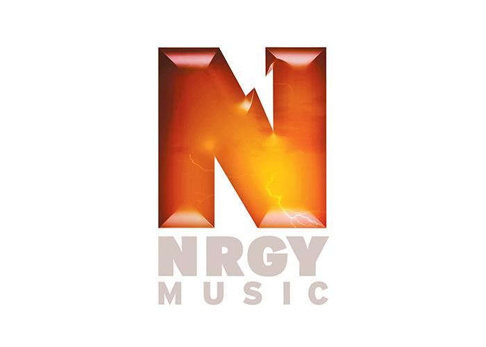 NRGY logo 500×700