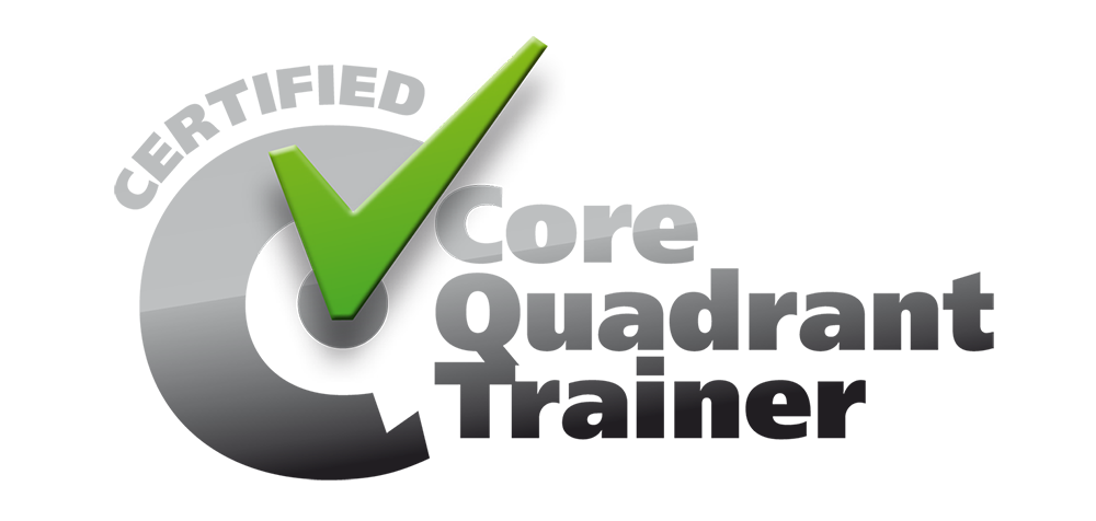 core-quadrant-trainer-logo