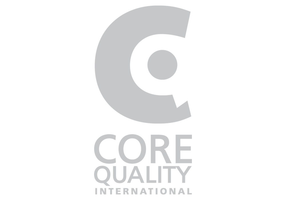 core-quality-logo