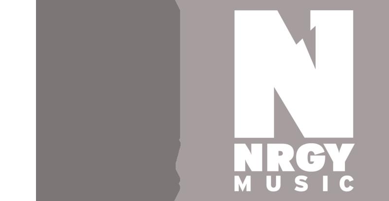 NRGY logo diap