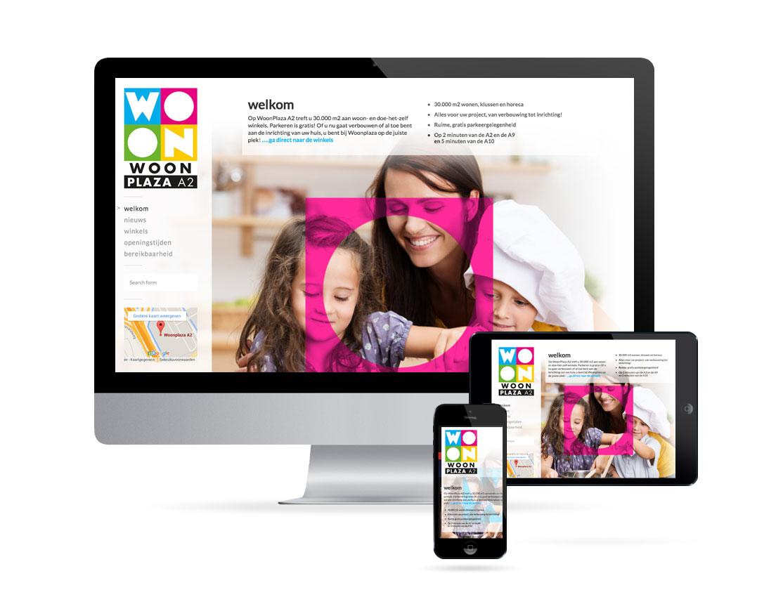 Woonplaza-Web-mockup