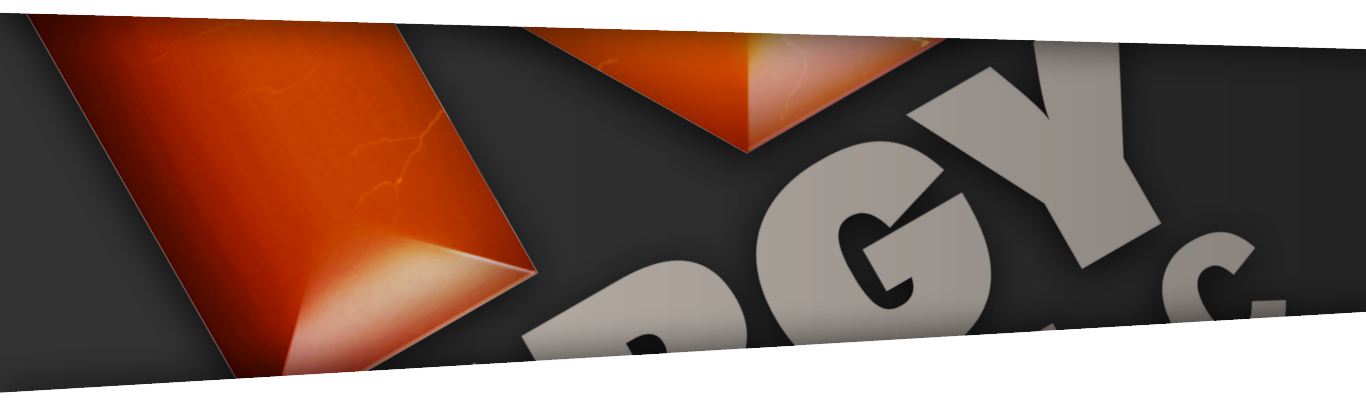 PMS-header1366x400-7