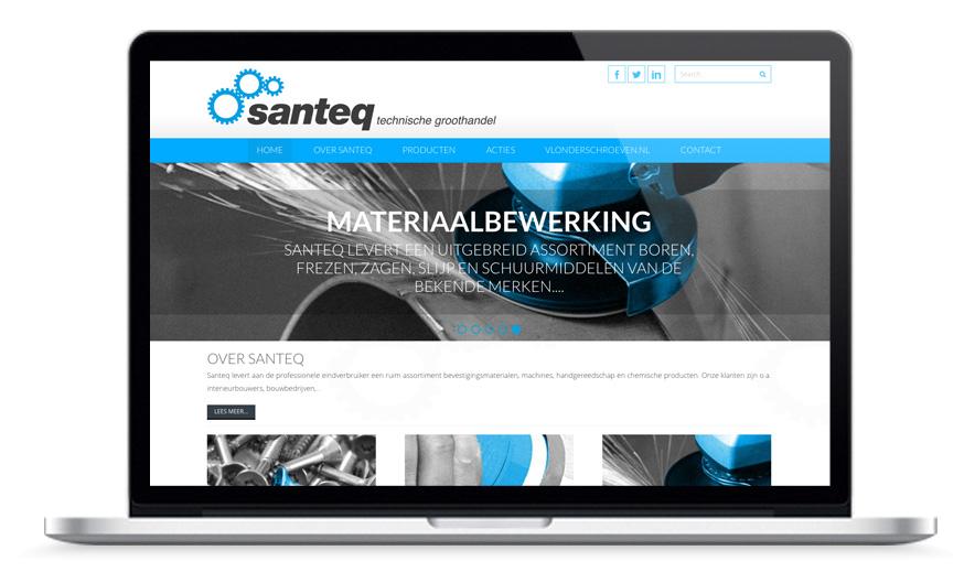 website-santeq