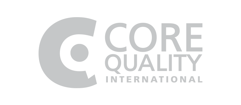 core-quality-international-lliggend