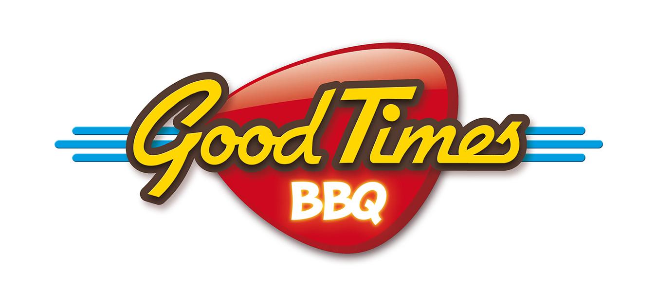 logo Goodtimes BBQ wit 600×1350