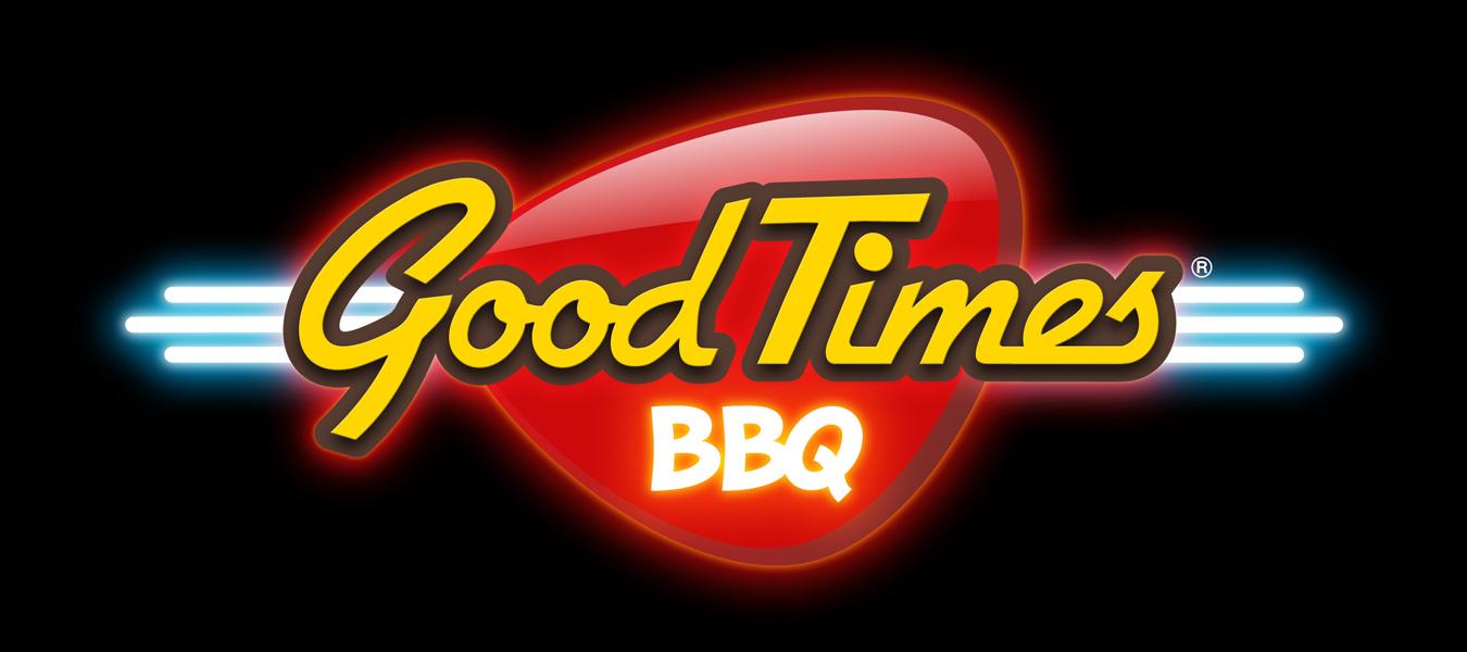 logo Goodtimes BBQ zw 600×1350