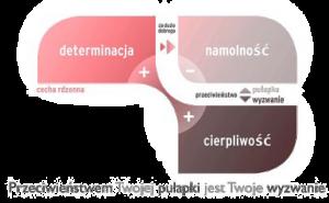 poolse-kernkwadrant-e1460451847325