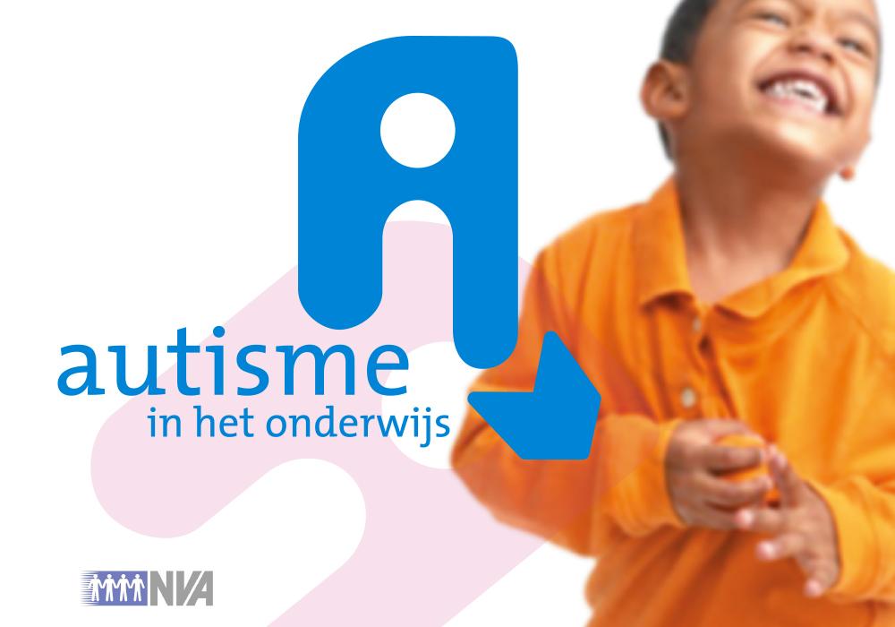 autisme-pag