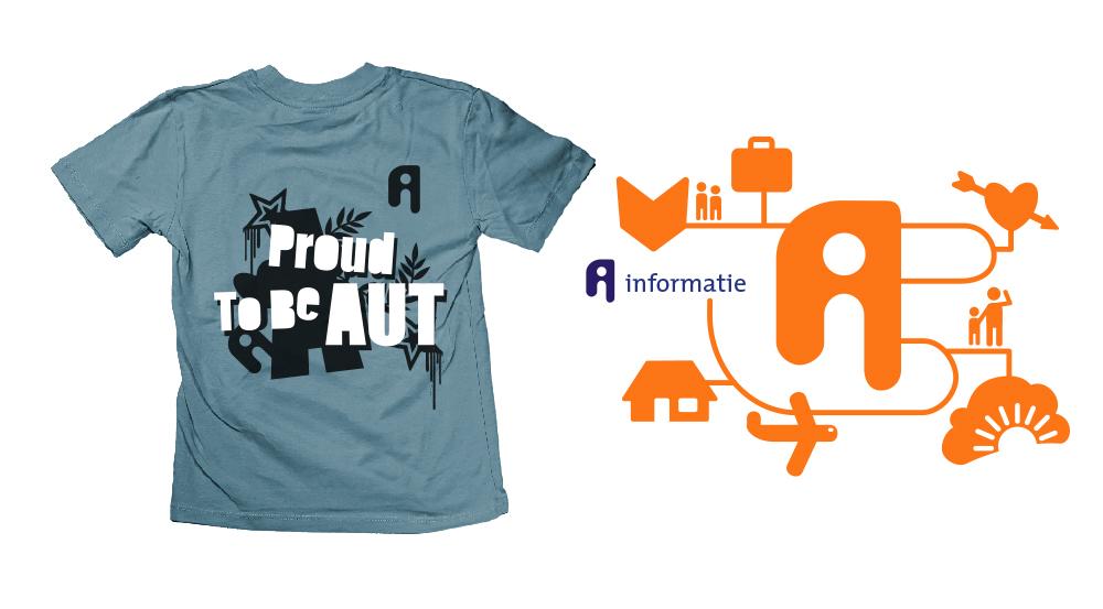 autisme-shirt