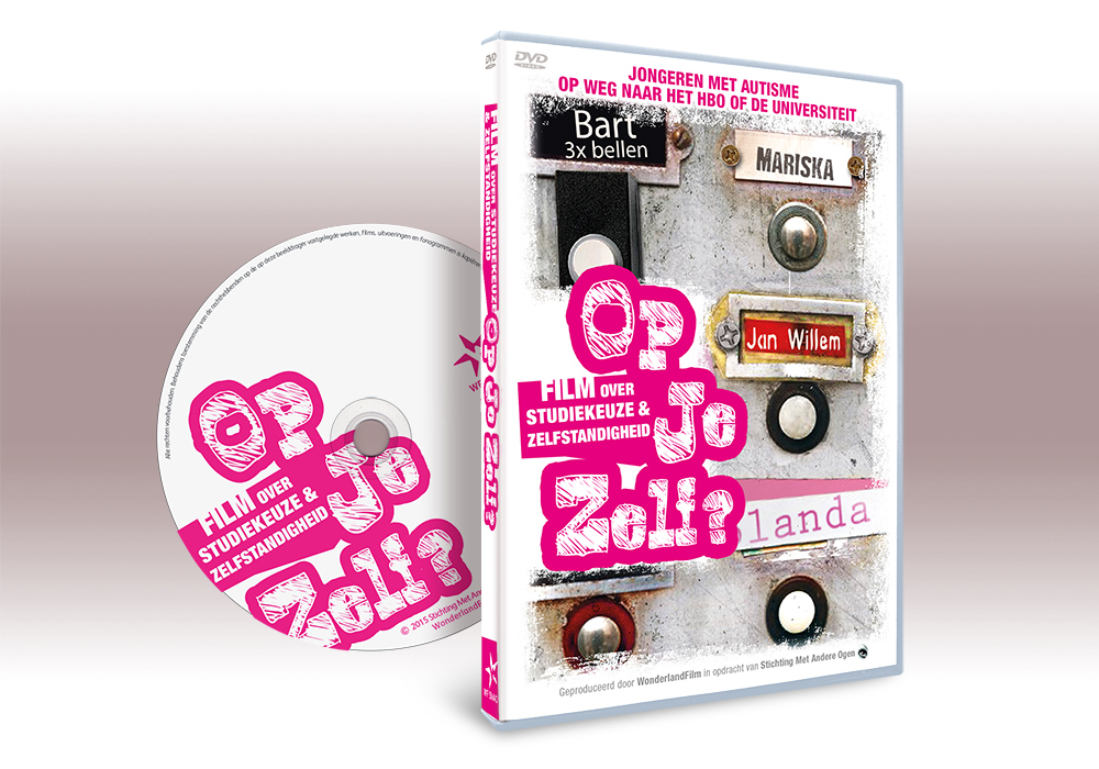 dvd-opjezelf-3d