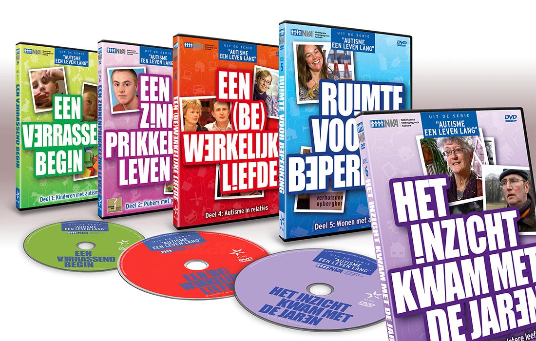 dvd-serie-autisme