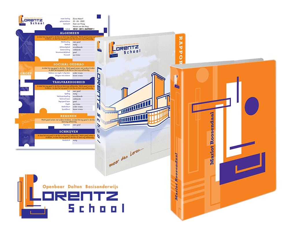lorentzschool