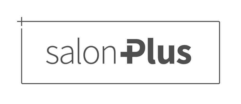 logo-salonplus