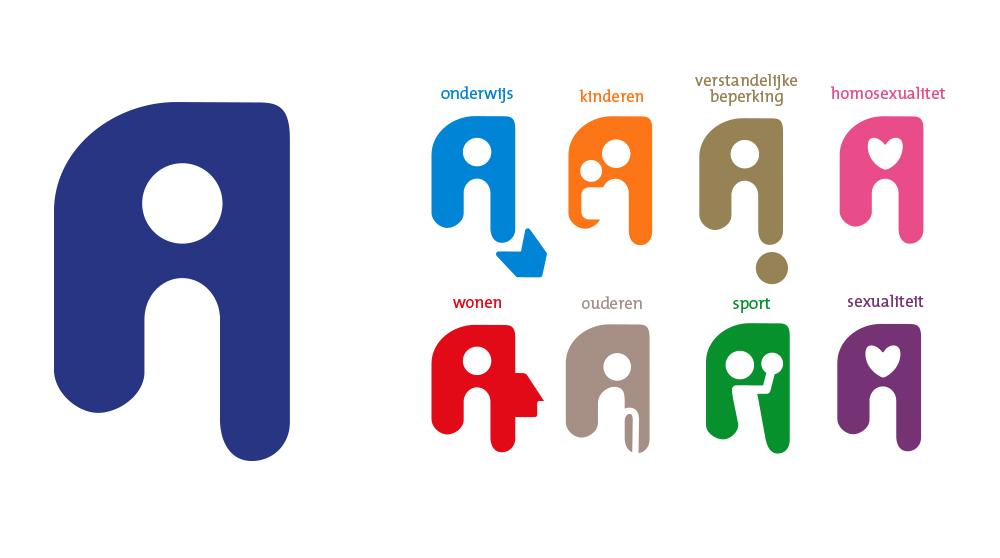 logopicto-autisme