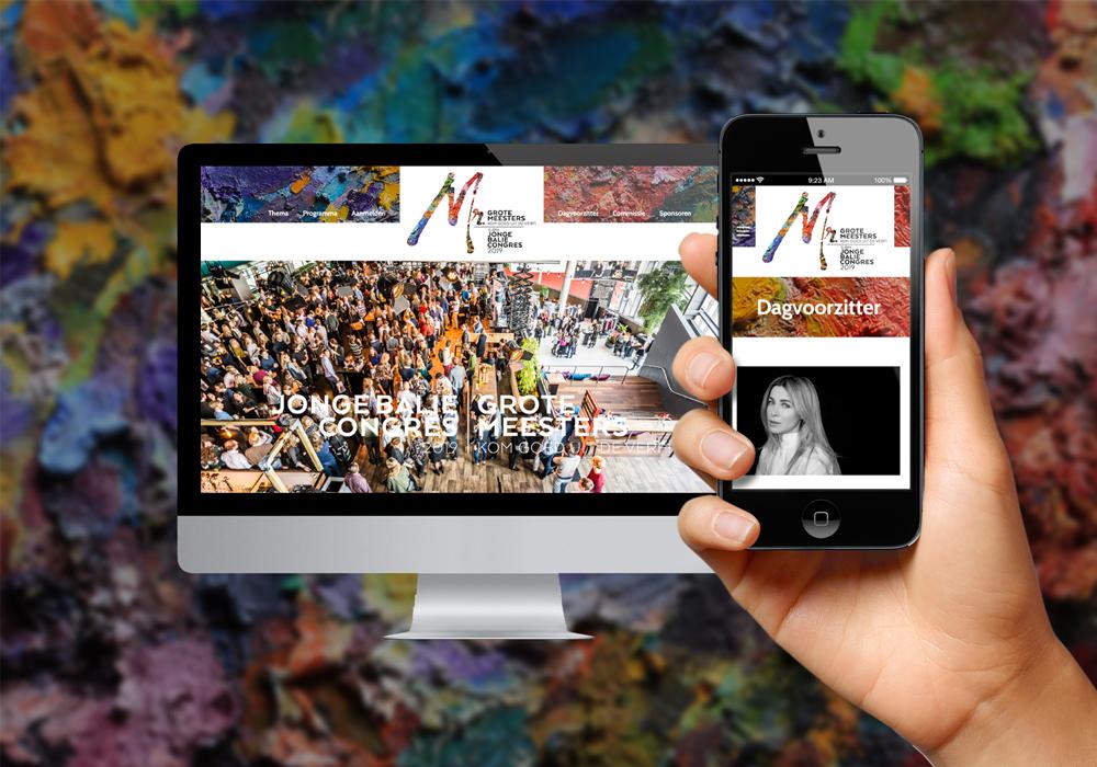 JBC 2017 website