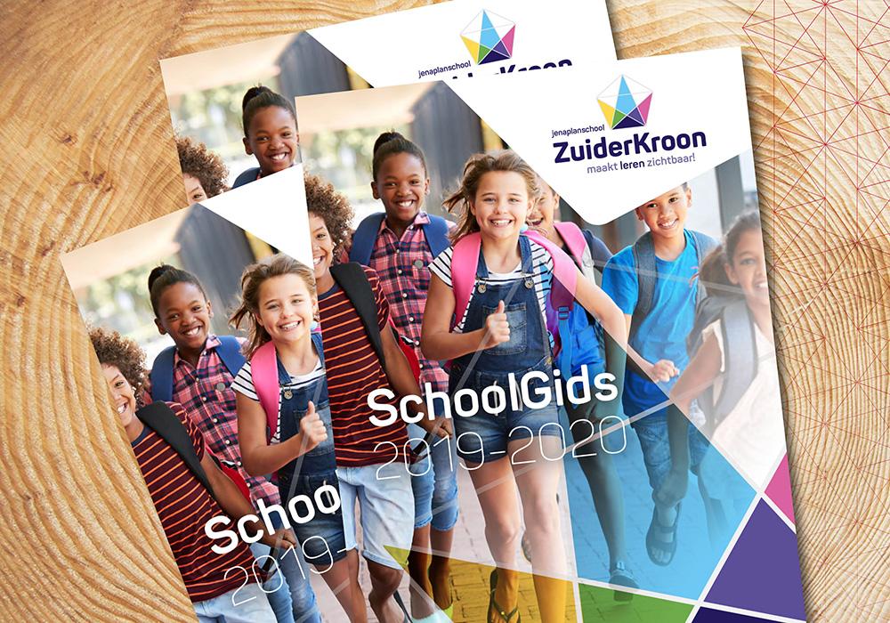 ZuiderKroon schoolgids 1000×700