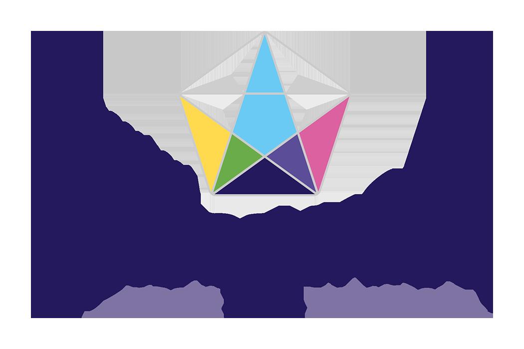 Zuiderkroon Logo