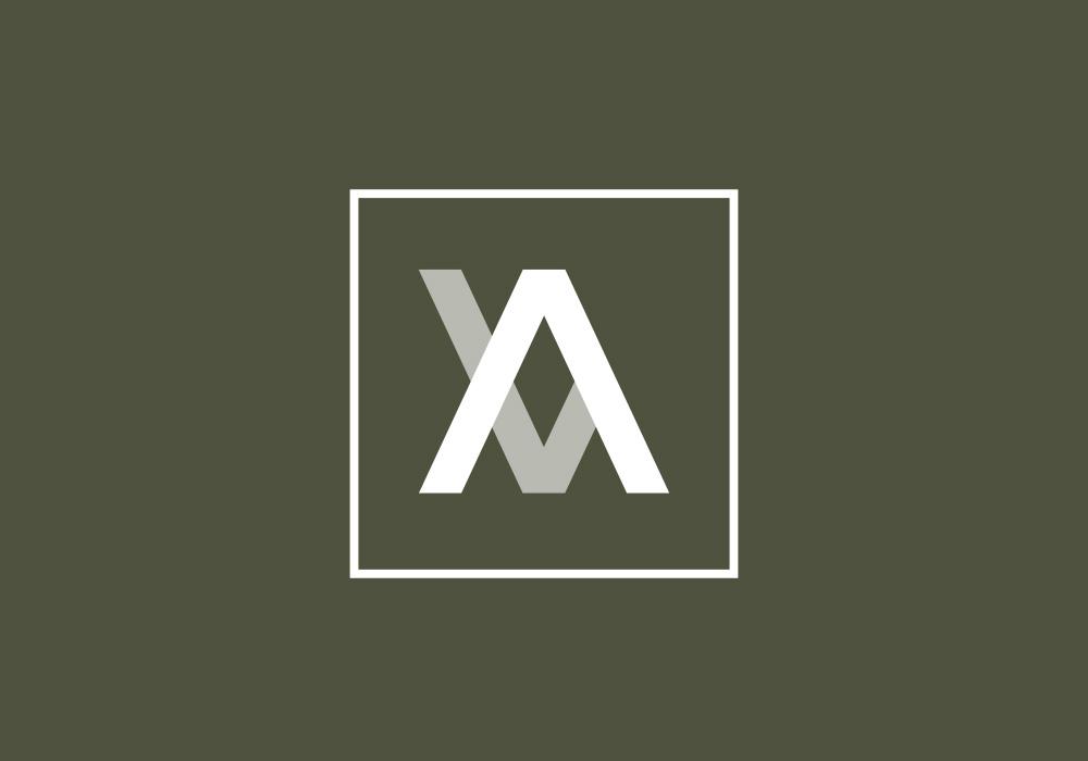 Altena Advies icon 1000×700