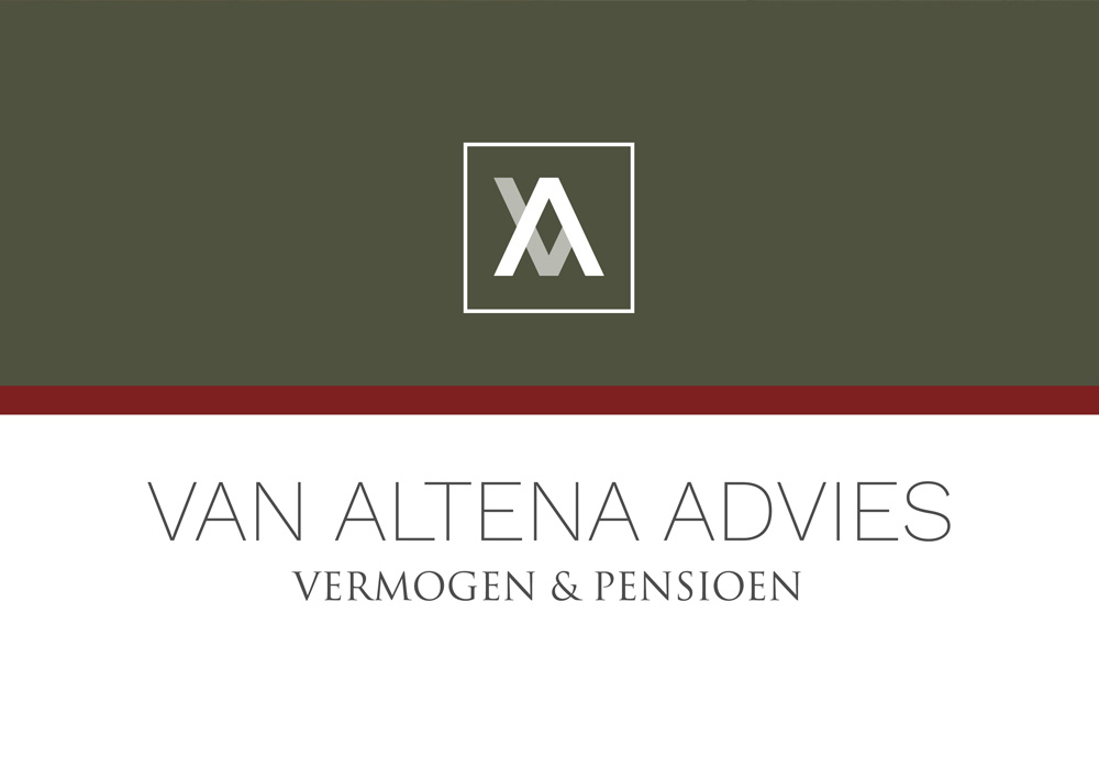 Altena Advies logo 1000×700